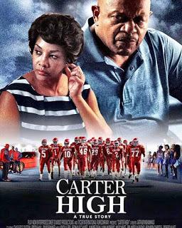 Sinopsis Film Carter High