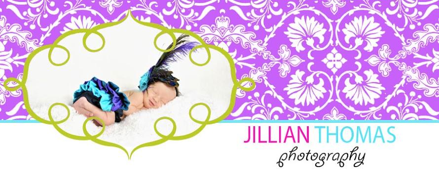 jillianthomas