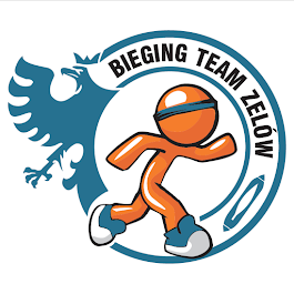 Bieging Team Zelów