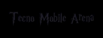 Tecno Mobile Arena