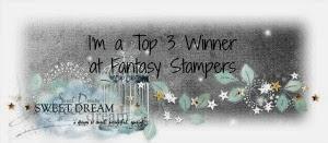 Fantasy Stampers