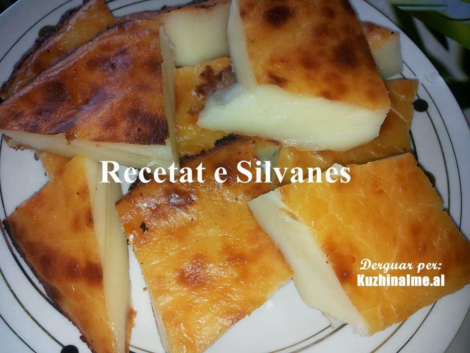 KuzhinaIme.al: Revani me niseshte,(hasude ) (Receta nga Silvana ...
