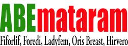 ABE Mataram - TELP/SMS/WA : 0878.5988.5949 | BBM : DDCE57AE