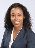 Gabrielle Lee
