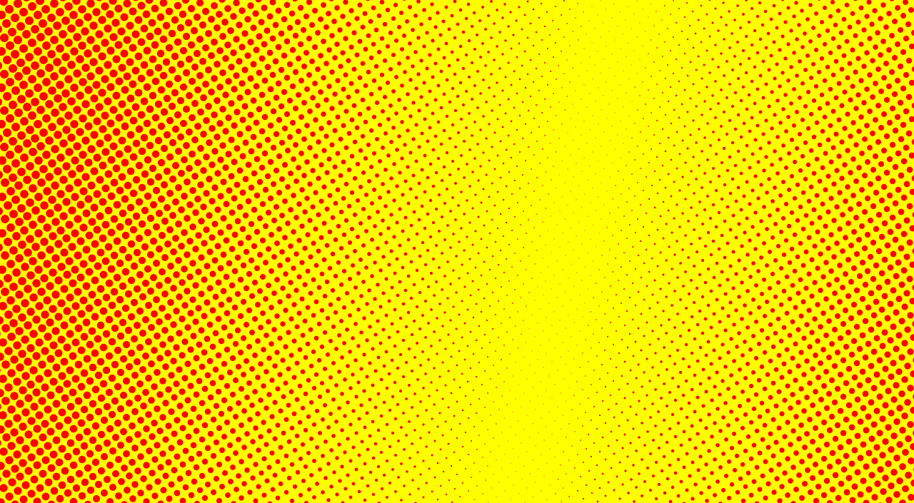 Totally twitter for Fun pattern wallpaper