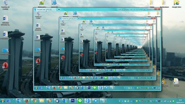 Remote Helpdesk Software