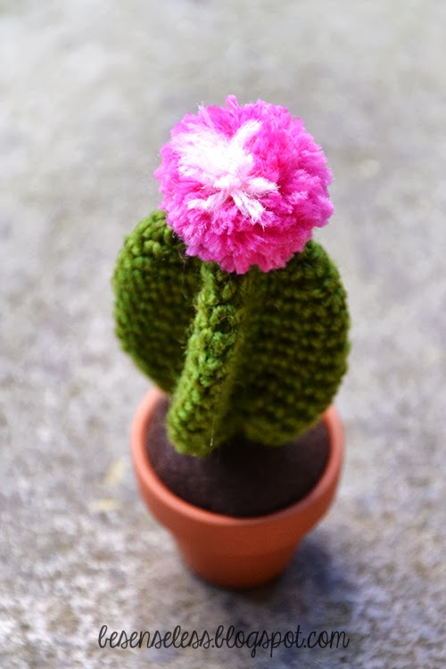 Cactus Amigurumi Schema : Airali design. Where is the Wonderland? Crochet, knit and ...