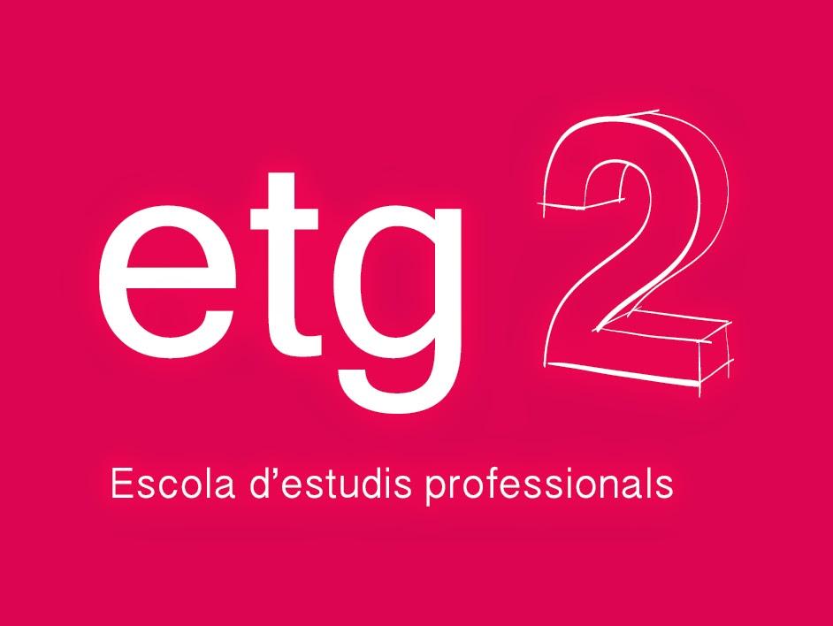 Escola Tècnica Girona