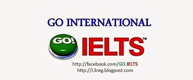 essays ielts band 7 Take a ielts essay samples of band 7 look & learn the tricks of getting a essays for ielts band 7 high band score in ielts renewable energy vs fossil fuels good lab.