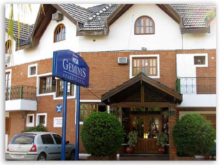 Geminis-apart-hotel-en-termas-de-dayman-salto-uruguay-alojamiento-en-termas-de-dayman-turismo-termal