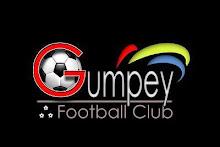 GFC ( Gumpey Footbal Club )
