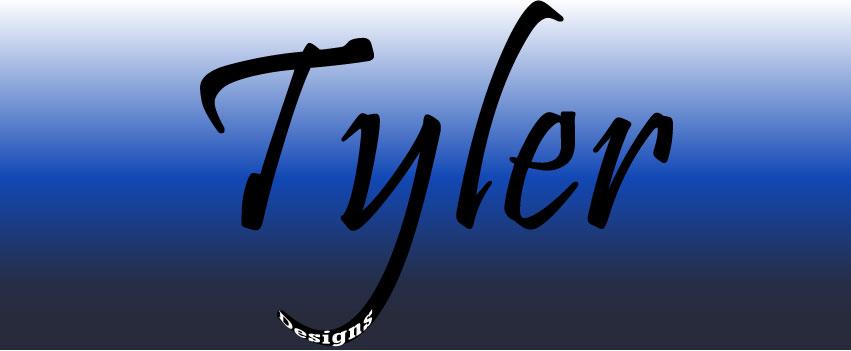Tyler's Designs
