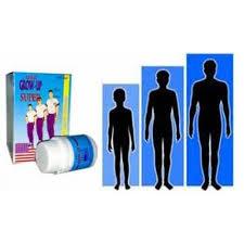 Obat Kesehatan