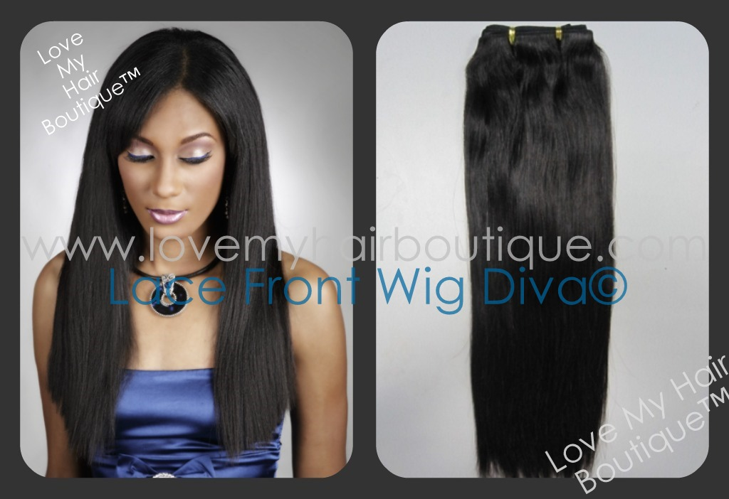 Hair Boutique, Long Hairstyle 2011, Hairstyle 2011, New Long Hairstyle 2011, Celebrity Long Hairstyles 2034