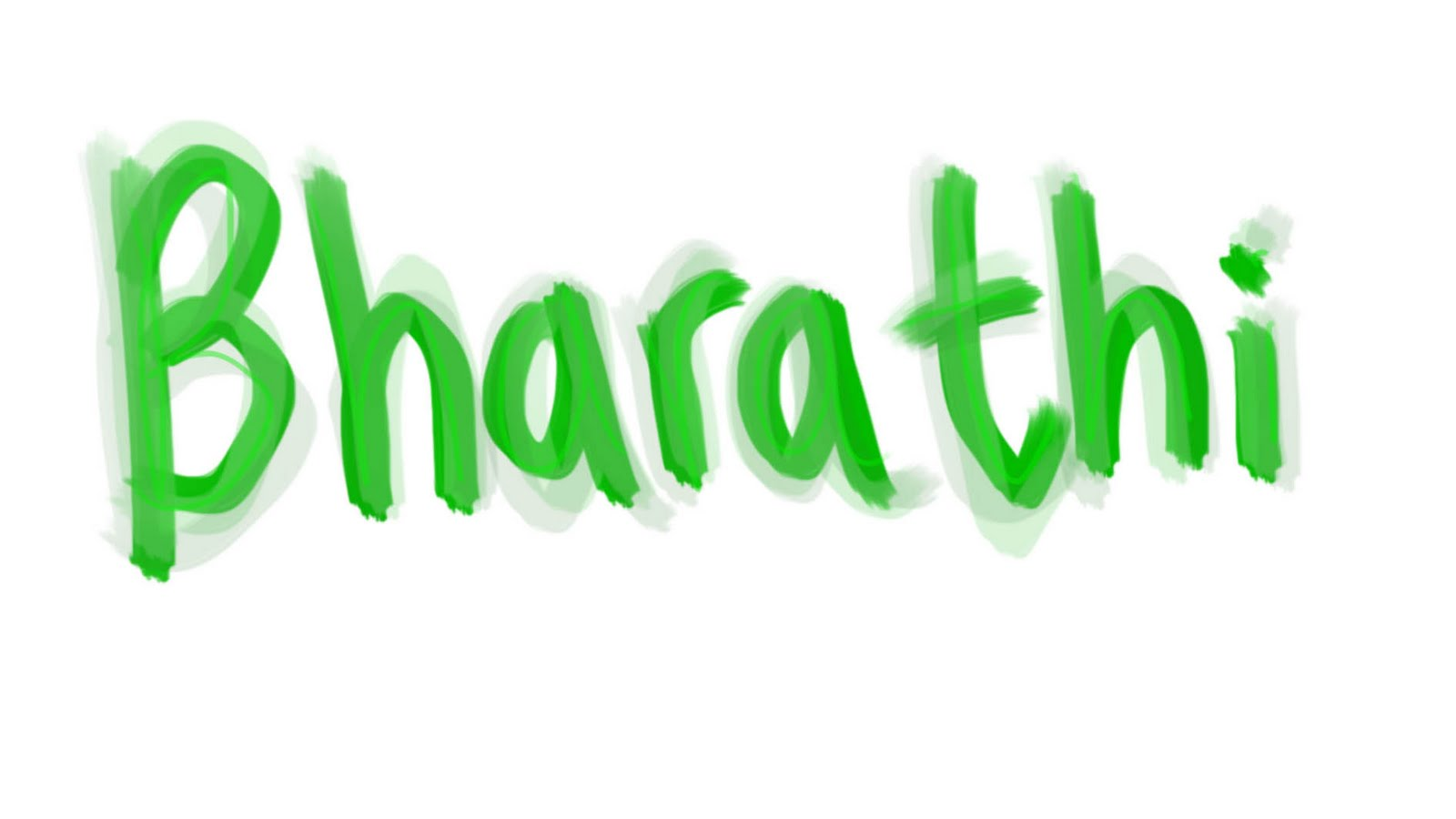 BharaSamy\'s Creative Development: Logo, DVD cover, Disc templates ...