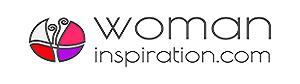 Woman Inspiration