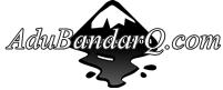 BANDARQ ONLINE TERPOPULER DAN TERPERCAYA FAIR PLAY