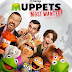 RANDOM AWESOME 25 Review Muppets Most Wanted