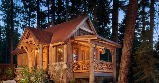 Minimalist Wooden House Exterior Design 2016 Home Interior 2016