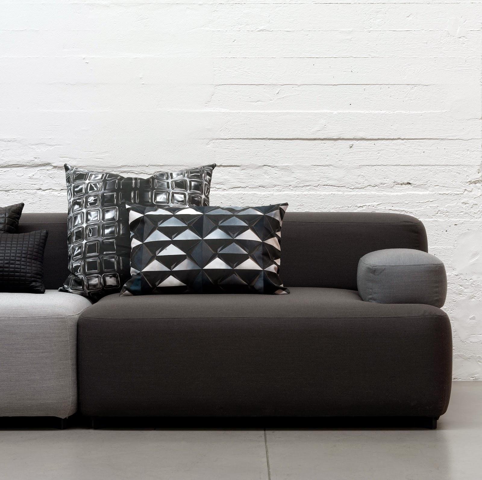 Byelisabethnl Interior Design By Louise Roe Copenhagen 02,Easy Gel Nail Designs Step By Step