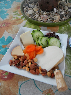 Cheese+Board+Tidbit+Party Weight Loss Recipes A day in my pouch