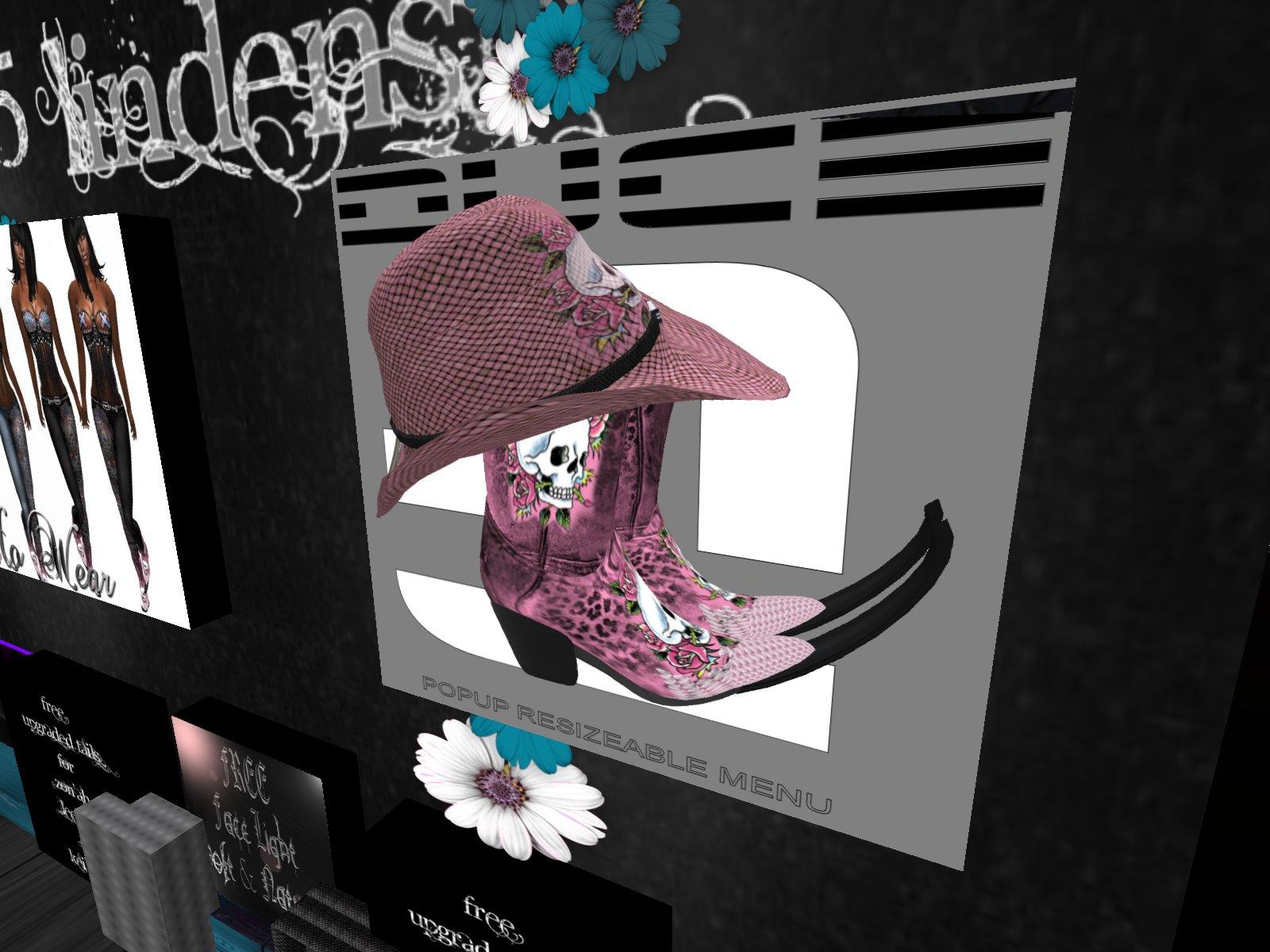 http://2.bp.blogspot.com/-WoqHglK-xjk/TkA4_MBchjI/AAAAAAAACNk/WWMWuKd-HBE/s1600/Snapshot_076.jpg
