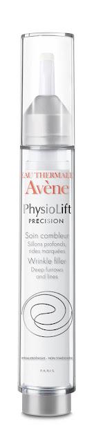 """""""Avène Physiolift Precision Derin Çizgi ve Kırışıklık Dolgusu"""""""