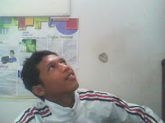 My Face ....