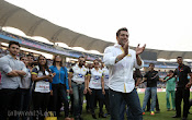 CCL 4 Mumbai Heroes vs Chennai Rhinos Match Photos Gallery-thumbnail-19