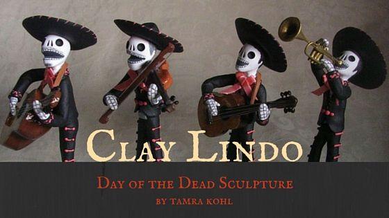 Clay Lindo