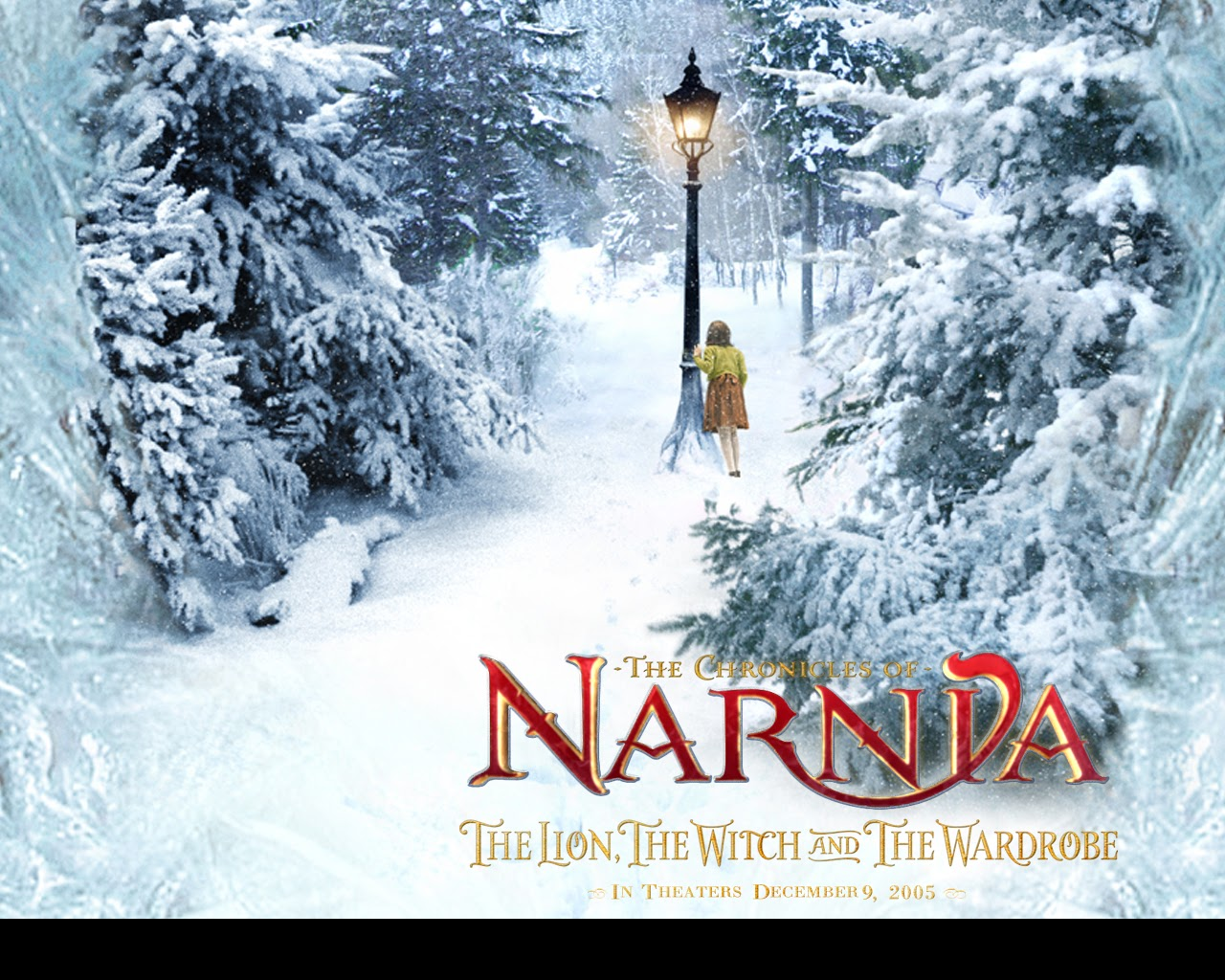 http://2.bp.blogspot.com/-WoriDdIjJpU/UBUVc7QbtEI/AAAAAAAABYc/HhmimKYwtsI/s1600/2005_the_chronicles_of_narnia_wallpaper_013.jpg