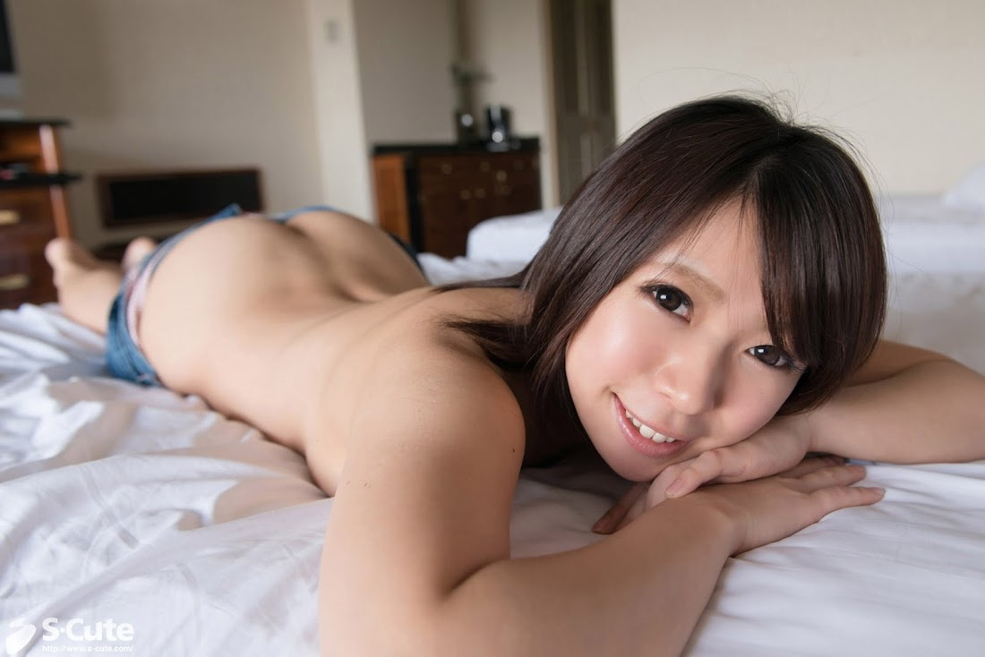 Chd-Cutea 2013-01-02 No.284 Aimi #5 フォトde着エロ [27P7.53MB] 07250