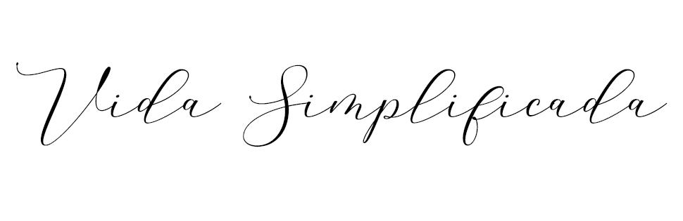 Vida Simplificada