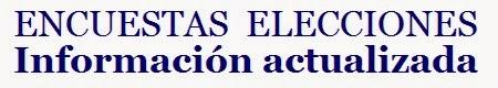 http://www.equilibriointernacional.com/search/label/Encuestas%20Elecciones