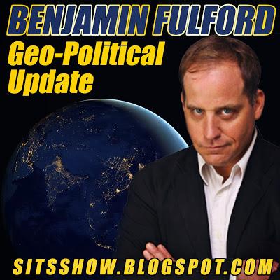 Benjamin Fulford: Nov 2, 2015: High level secret negotiations continue as rogue state  Benjamin%2BFulford%2BGeo-Political%2BUpdates