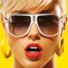 Oculos de sol de marca