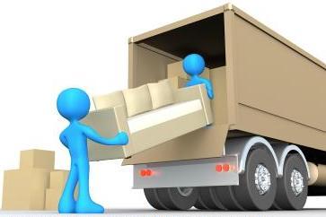 Bursa ev taşımacılığı yapmakta olan firmalar bursa ev taşımacılığı