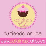 TIENDA ONLINE CATALINASCAKES!!!