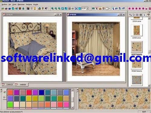 pixels_st-].jpg