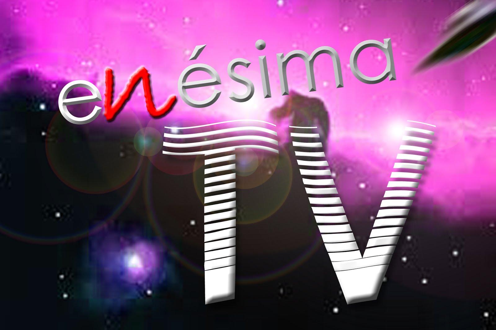 ENÉSIMA TV