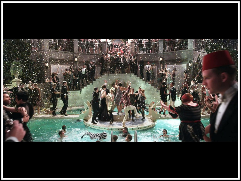 the importance of money in the great gatsby Great gatsby essay: the pursuit of the most characters in the novel the great gatsby all wanted money great gatsby essay the pursuit of the american dream.