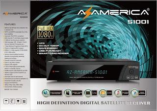 ����� ����� ������� ���� AzAmerica 97308_2-750-2000.jpg