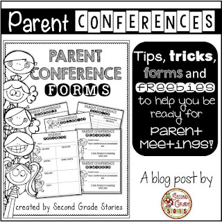 http://2gradestories.blogspot.com/2014/10/parent-conferences-its-that-time.html