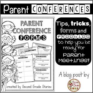 http://2gradestories.blogspot.com/2014/10/parent-conferences-its-that-time.html