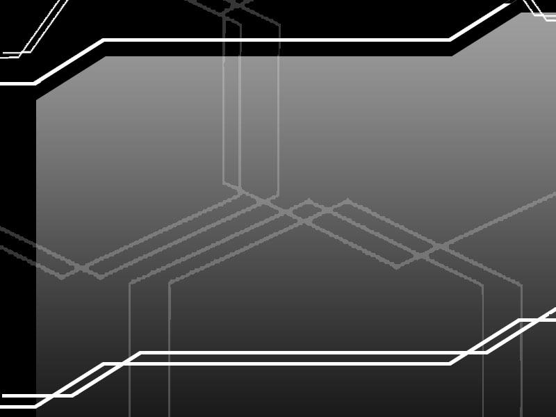 Desain Background