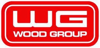The Wood Group logo