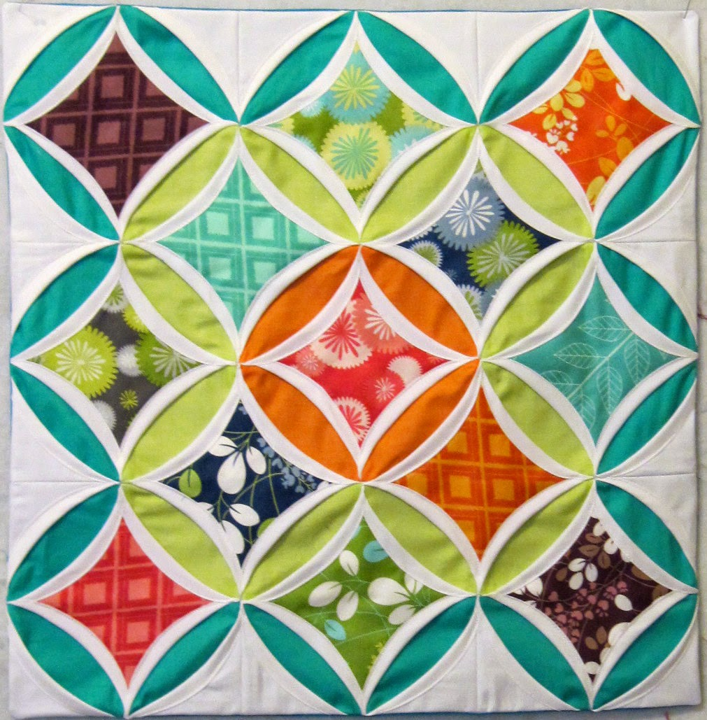 Jean S Quilting Page Upcoming Classes At Hancock Fabrics