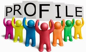 Free Profile Creation Web sites lists 2015 | SEO and SMM Blogging