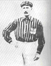 Herbert Kiplin