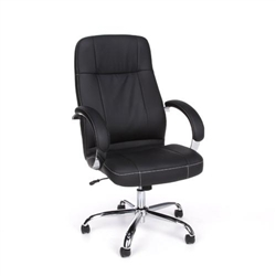 OFM Stimulus Chair
